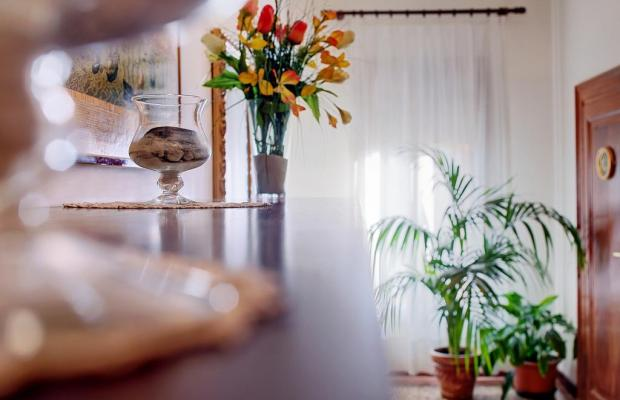 фото Casa Rezzonico изображение №10