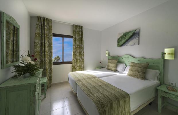 фото Hesperia Bristol Playa Apartments изображение №10