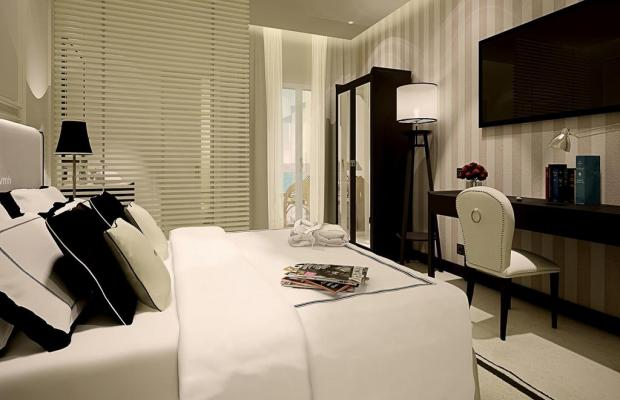 фото Vista Mare Hotel изображение №14