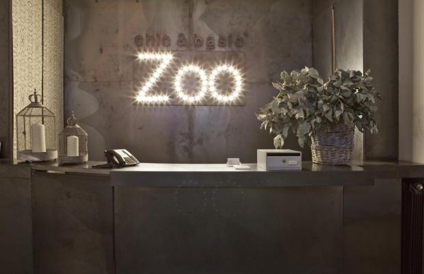 фотографии Chic & Basic Zoo изображение №12