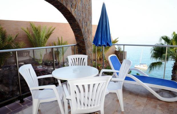 фото отеля Atalaya de Jandia изображение №17