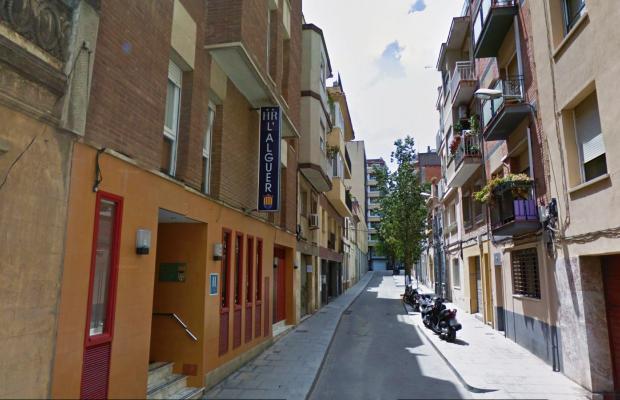 фото отеля L'Alguer изображение №1