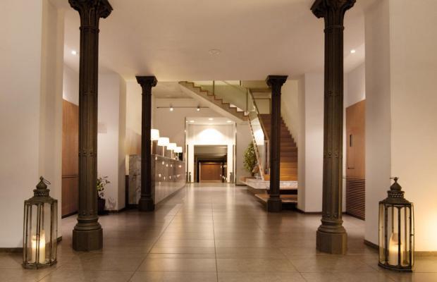 фотографии отеля Onix Rambla Hotel изображение №27