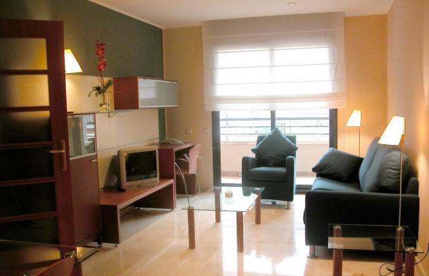 фото Marina Apartaments изображение №14