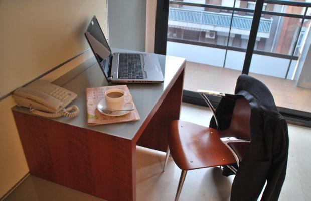 фотографии отеля Marina Apartaments изображение №11