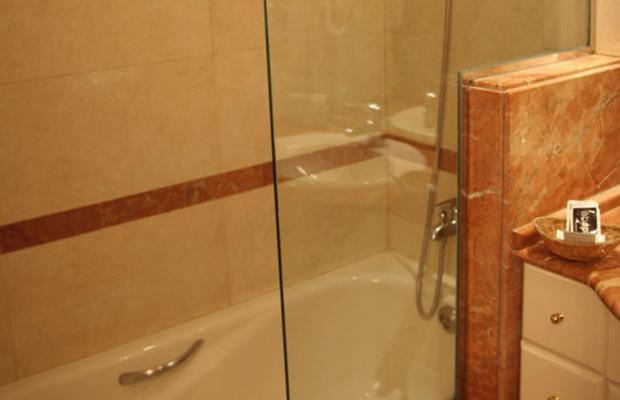 фото Marina Apartaments изображение №6