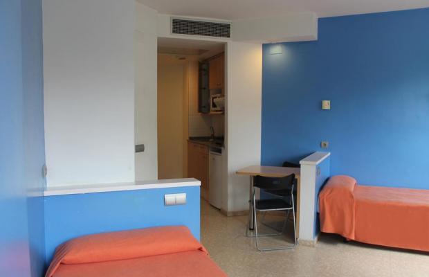 фотографии отеля Residencia Onix изображение №19