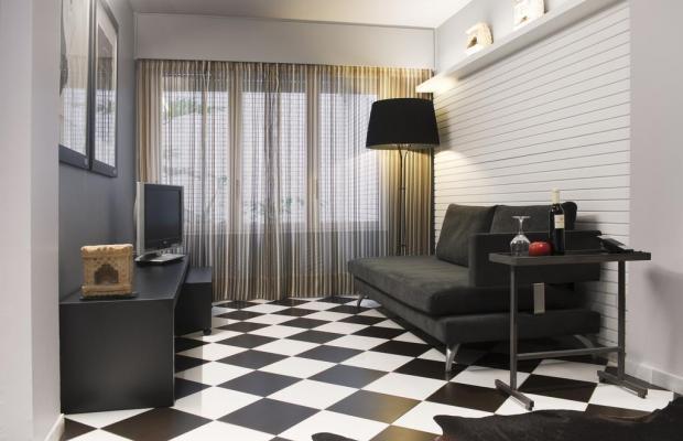 фото отеля Gran Derby Suite Hotel изображение №21