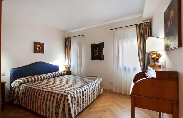фотографии LMV - Exclusive Venice Apartments изображение №8
