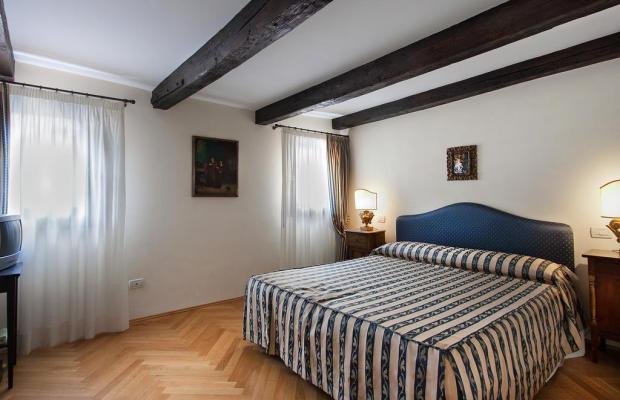 фотографии LMV - Exclusive Venice Apartments изображение №4