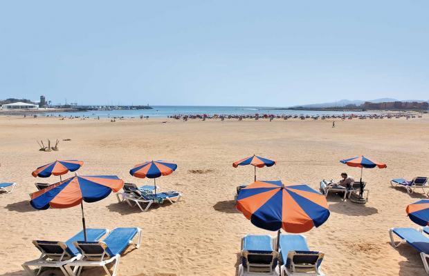 фото отеля Barcelo Castillo Beach Resort изображение №57
