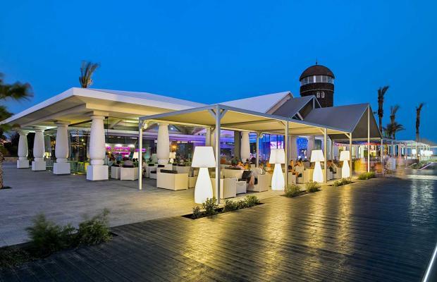 фотографии Barcelo Castillo Beach Resort изображение №48