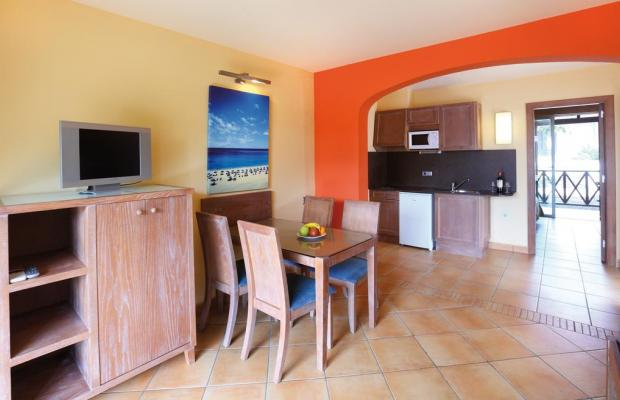 фото Barcelo Castillo Beach Resort изображение №10