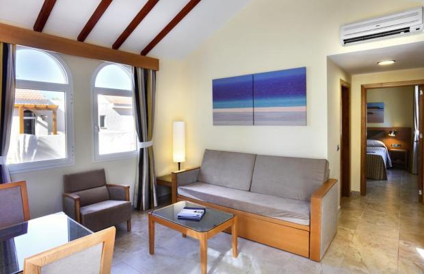 фотографии Barcelo Castillo Beach Resort изображение №8