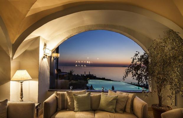 фото Therasia Resort Sea and SPA изображение №54