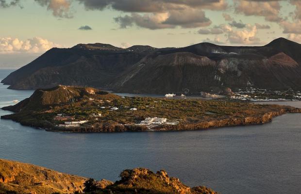 фото Therasia Resort Sea and SPA изображение №30