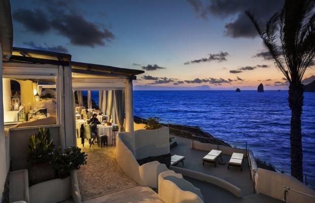 фотографии отеля Therasia Resort Sea and SPA изображение №11