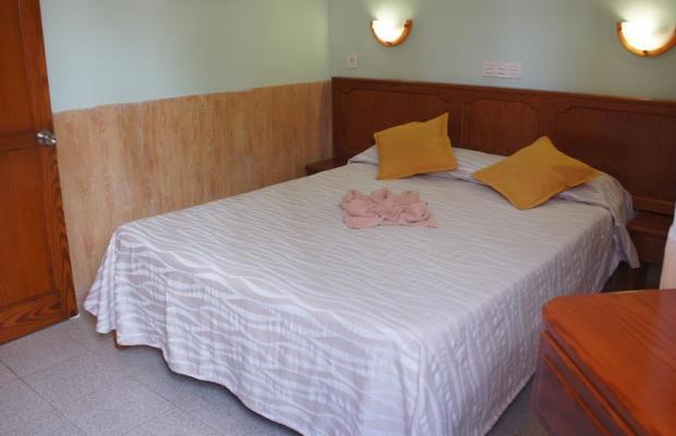 фото отеля Bungalows Castillo Playa изображение №25