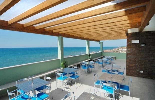 фото отеля Villa Marcella изображение №17