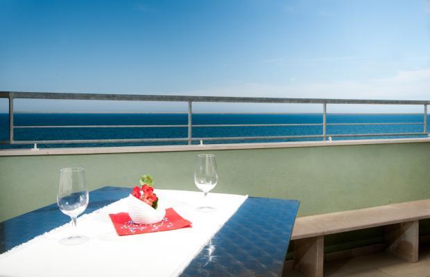 фотографии отеля Villa Marcella изображение №3