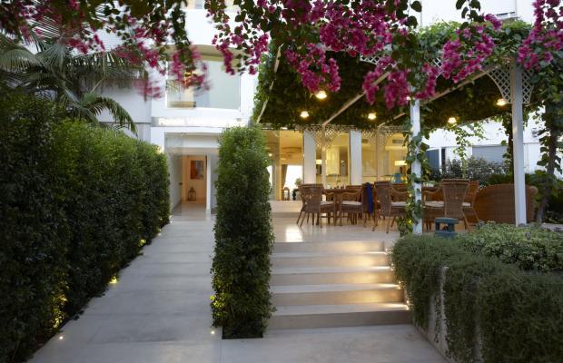 фото отеля Relais Valle dell'Idro изображение №49