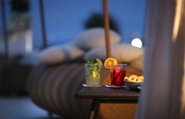 фото отеля Relais Valle dell'Idro изображение №29