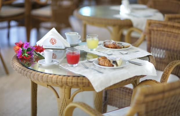 фото отеля Relais Valle dell'Idro изображение №25