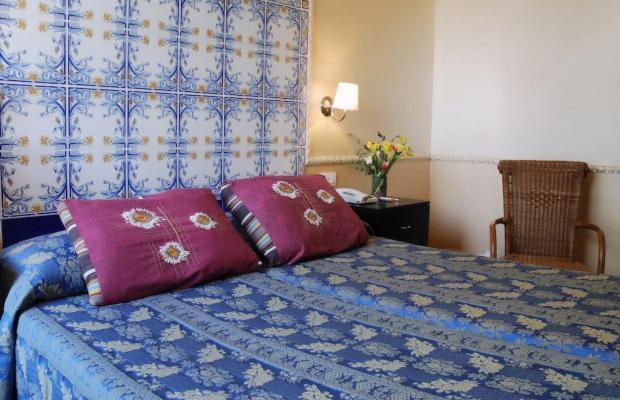 фото отеля Hotel Picasso изображение №25