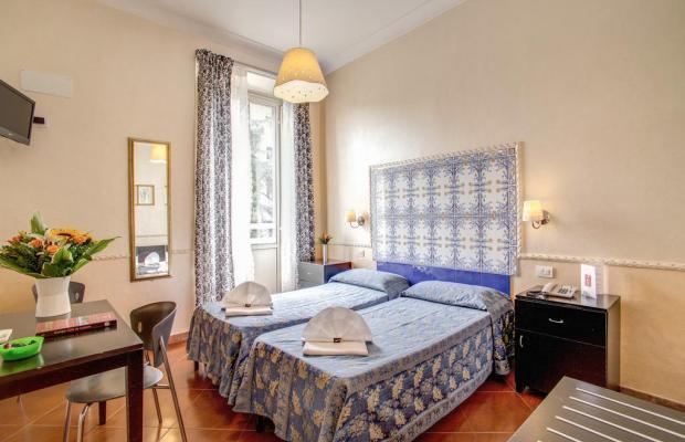 фотографии отеля Hotel Picasso изображение №11