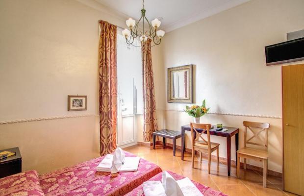 фото отеля Hotel Picasso изображение №9