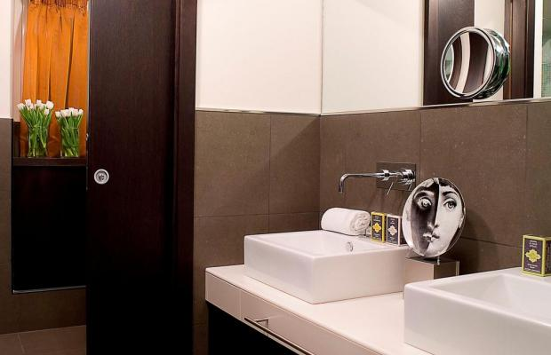 фото Suite Valadier изображение №18