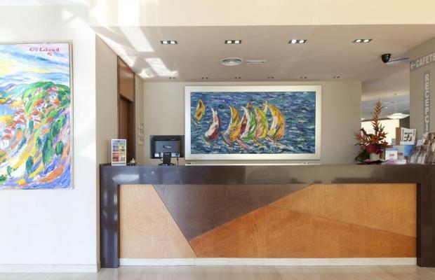 фото отеля Ronda II изображение №13