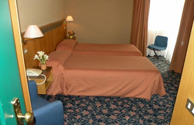 фотографии отеля Hotel Oleggio Malpensa изображение №15