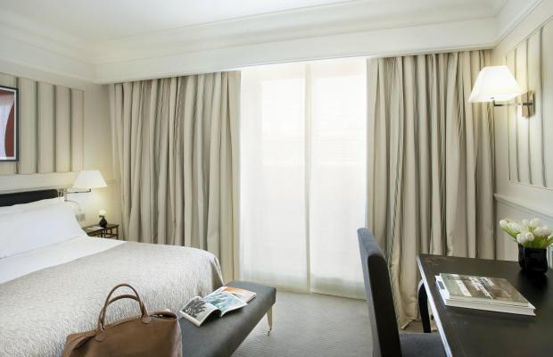 фото отеля Majestic Hotel & Spa Barcelona GL (ex. Majestic Barcelona) изображение №85