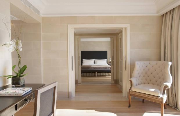 фотографии отеля Majestic Hotel & Spa Barcelona GL (ex. Majestic Barcelona) изображение №23