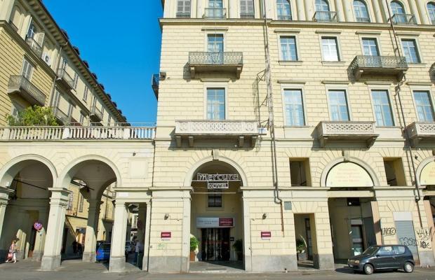 фотографии отеля Best Western Crystal Palace Hotel (ex. Mercure Crystal Palace) изображение №7