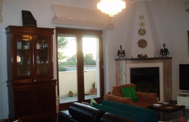 фото отеля Villa Dafne изображение №17