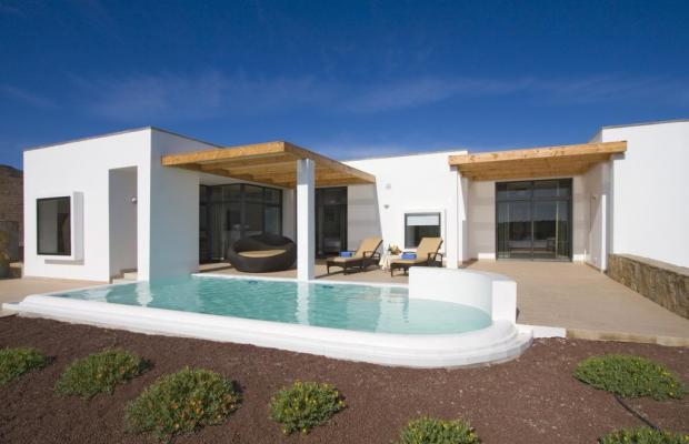 фото отеля Playitas Villas изображение №1