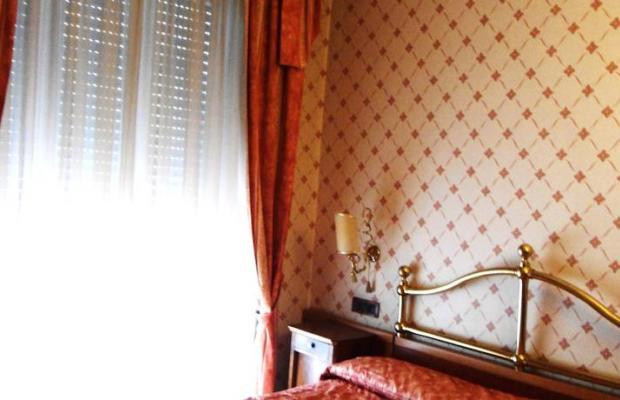фотографии Continental изображение №32