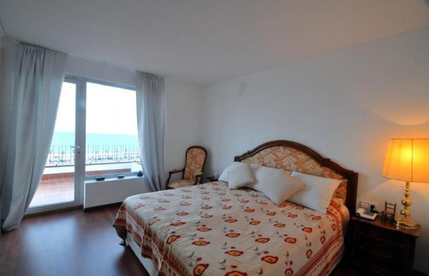 фото отеля Hello Apartments Aiguadolc изображение №13