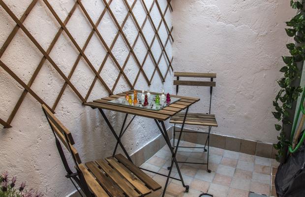 фотографии VeniceIN Apartments изображение №40