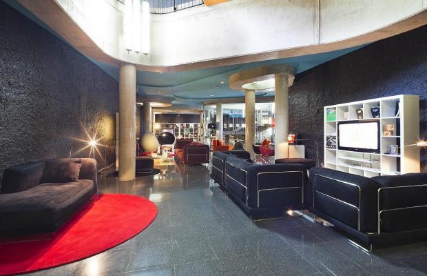 фото отеля Acta Mimic изображение №17