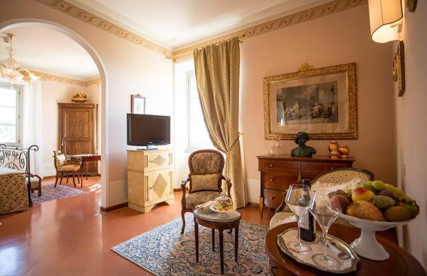 фото Villa Marsili изображение №122