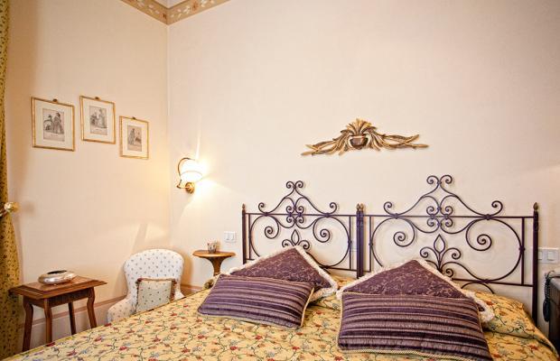 фото отеля Villa Marsili изображение №117