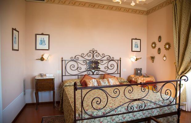 фотографии отеля Villa Marsili изображение №115