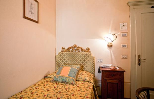 фото отеля Villa Marsili изображение №113