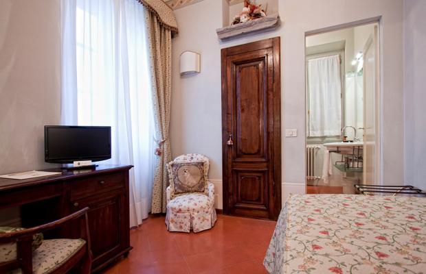 фотографии Villa Marsili изображение №104