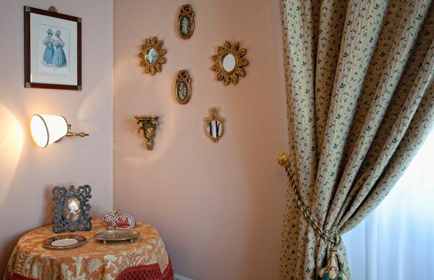 фото отеля Villa Marsili изображение №73