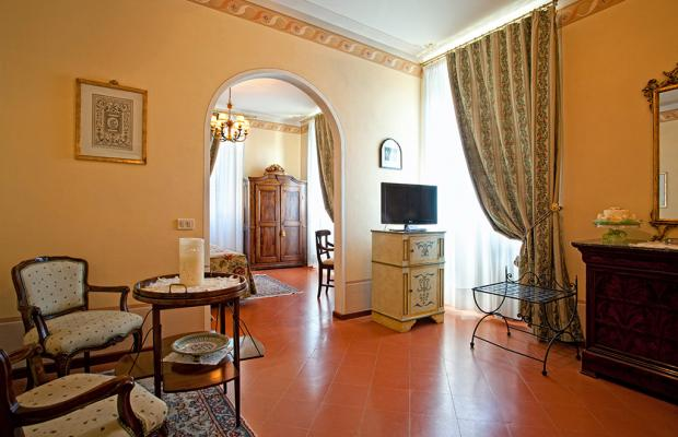 фотографии Villa Marsili изображение №60