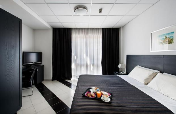 фото Best Western Hotel Executive изображение №10